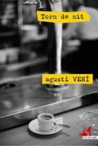 torn de nit-agusti vehi-9788415098409