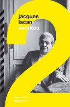 escritos 2 (lacan)-jacques lacan-9788415555209