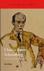 schoenberg-charles rosen-9788416011209