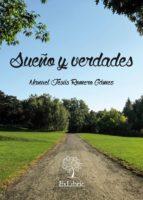 sueño y verdades (ebook)-manuel jesus romero gamez-9788416110209
