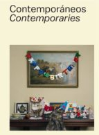 contemporaneos 9788416248209