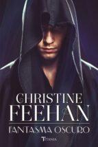 fantasma oscuro-christine feehan-9788416327409