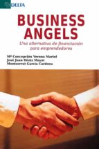business angels-9788416383009