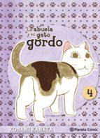 la abuela y su gato gordo 4-konami kanata-9788416401109