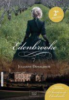 edenbrooke + el heredero de endenbrooke julianne donaldson 9788416550609