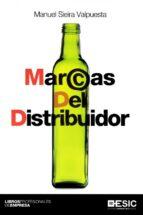 marcas del distribuidor-manuel sieira valpuesta-9788417129309