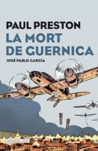 la mort de guernica (ebook) 9788417183509