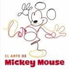 EL ARTE DE MICKEY MOUSE