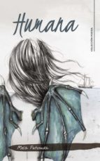 humana (ebook)-mela putosuda-9788417637309