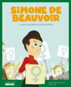 simone de beauvoir (ebook)-9788417822309
