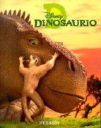 El audiolibro gratuito descarga el Dinosaurio