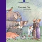 el arca de noe josep (vers.) lluch 9788424619909