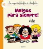 ¡amigos para siempre! 9788426401809