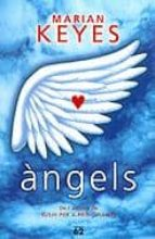 angels-marian keyes-9788429753509