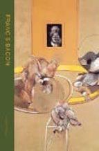 El libro de Francis bacon (ingles) autor MICHEL LEIRIS EPUB!