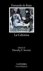 la celestina (3ª ed.)-fernando de rojas-9788437607009