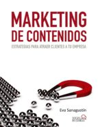 marketing de contenidos-eva sanagustin-9788441533509