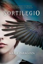 sortilegio-maria zaragoza-9788445004609