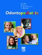 odontopediatria 9788445814109