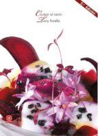 cocinar al vacio (2ª ed.) tony botella 9788446043409