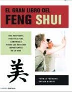 (pe) gran libro del feng shui-9788448047009