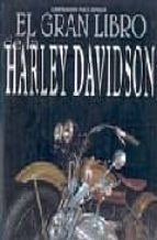 el gran libro de la harley davidson albert saladini pascal szymezak 9788466211109