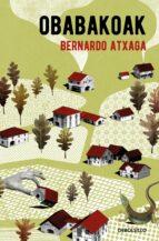 obabakoak-bernardo atxaga-9788466332309