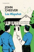 los wapshot (ebook)-john cheever-9788466345309