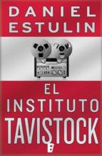 el instituto tavistock (ebook)-mercedes lopez abellan-9788466650809