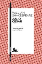 julio cesar william shakespeare 9788467039009