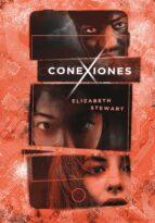 conexiones-elizabeth stewart-9788467577709