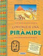 Construeix una piramide Descarga gratuita de libros j2me en formato pdf
