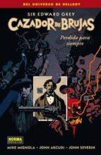Cazador de brujas 2: perdido para siempre Libros Kindle para descarga gratuita para ipad