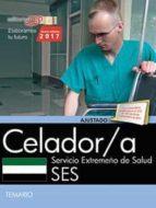 celador/a. servicio extremeño de salud. temario 9788468178509