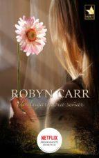 un lugar para soñar (ebook)-robyn carr-9788468718309
