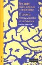 el cerebro: avances recientes en neurologia (ed bilingue) francisco j. rubia 9788474919509