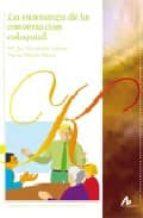 enseñanza de la conversacion coloquial-maria jose fernandez colomer-9788476357309