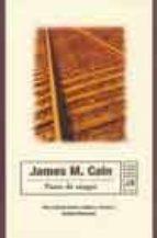 pacto de sangre-james m. cain-9788476696309