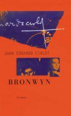bronwyn 9788478445509