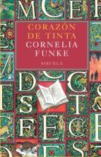 corazon de tinta-cornelia funke-9788478447909