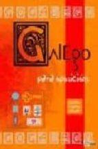 galego para oposicions-9788480613309