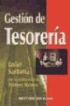 gestion de tesoreria-javier santoma-alonso alvarez-9788480887809