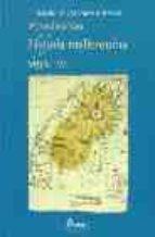 El libro de Aproximacion a la historia mallorquina del siglo xvii autor UBALDO DE CASANOVA Y TODOLI DOC!