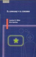 el lenguaje y el cerebro-loraine k. obler-kris gjerlow-9788483230909