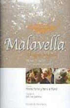 El libro de Malavella, los beneficios del agua: mas de 70 recetas de los mejo res cocineros autor MARTA DE PLANELL MAS EPUB!