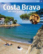 costa brava (castellano) 9788484787709