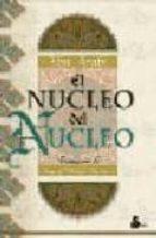 el nucleo del nucleo-muhyi l-din ibn arabi-9788486221409