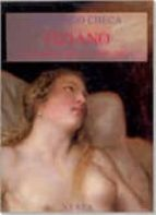 tiziano y la monarquia hispanica: usos y funciones de la pintura veneciana en españa (siglos xvi y xvii) fernando checa cremades 9788486763909