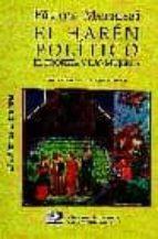 el haren politico: el profeta y las mujeres (2ª ed.) fatima mernissi 9788487198809