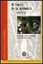 al trasluz de la ayahuasca: antropologia cognitiva, oniromancia y consciencias alternativas josep maria ferigla 9788487403309
